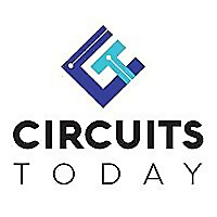 Circuits Today
