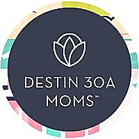 Destin 30A Moms
