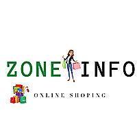 zoneinfo.in