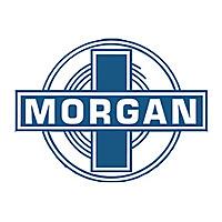 Morgan Experience Forums
