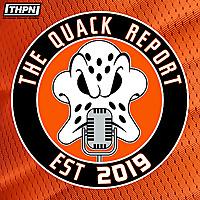 The Quack Report