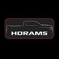 Heavy Duty Rams Forum