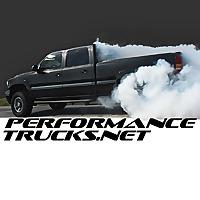 PerformanceTrucks.net Forums