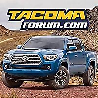 Tacoma Forum