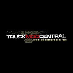 Truck Mod Central | Truck Forum