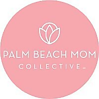 Palm Beach Moms Blog