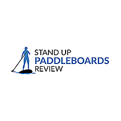 StandUpPaddleBoardsReview