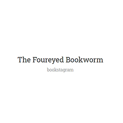 The Foureyed Bookworm