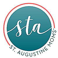 St. Augustine Moms | By Local Moms For Local Moms