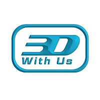 3DWithUs