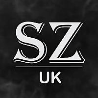 SurgeZirc UK
