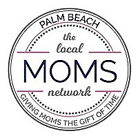 Palm Beach Moms | A Website by Palm Beach, FL Moms