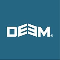 Deem | Corporate Travel Technology