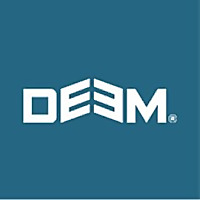 Deem | Corporate Travel Technology