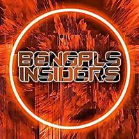 Bengals Insiders