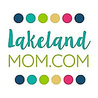 Lakeland Mom | | Kids Activities & Family-Friendly Events in Lakeland, FL