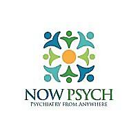 NowPsych | Online Psychiatry
