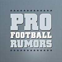 Pro Football Rumors » Cincinnati Bengals
