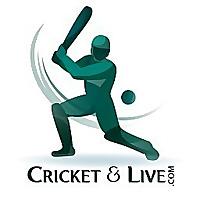 CricketnLive