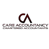Care Accountancy Leeds