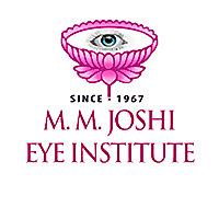 MMJoshi Eye Institute