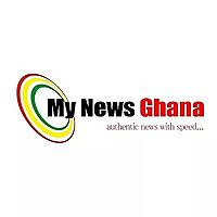 My News Ghana