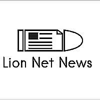 Lion Net News