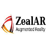 ZealAR