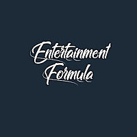 Entertainment Formula