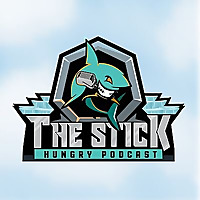 The Stick Hungry Podcast