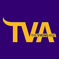 The Viking Age | Minnesota Vikings News and Fan Community