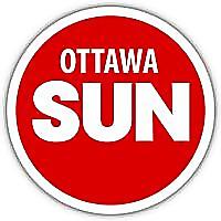 OttawaSUN » Curling News