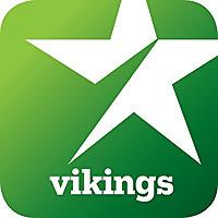 Star Tribune » Minnesota Vikings