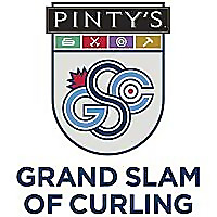 The Grand Slam of Curling
