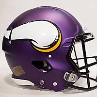Vikings Gab | The Definitive Minnesota Vikings Blog