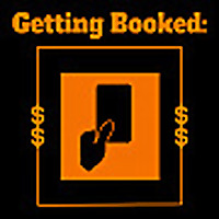 Getting Booked | An EPL Podcast