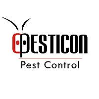 Pesticon Pest Control