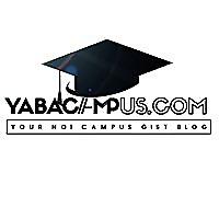 Yabacampus.com