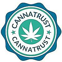 CannaTrust