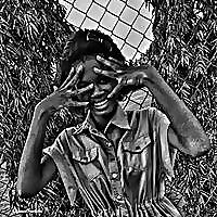 Kita's blog   A Nigerian Student Lifestyle Blog