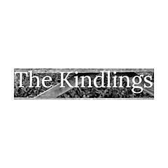The Kindlings
