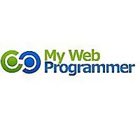 MyWebProgrammer