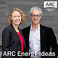 ARC ENERGY IDEAS