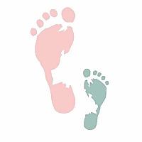 Parenthood Guide