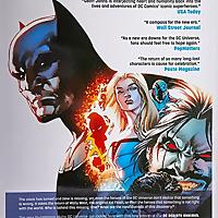 ComicsTrove.com