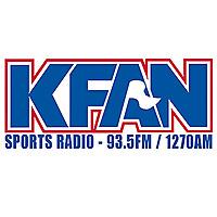 KFAN FM 100.3 » Vikings Blog