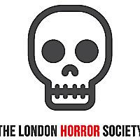 The London Horror Society