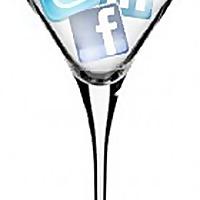 Social Sips