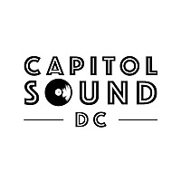 Capitol Sound DC