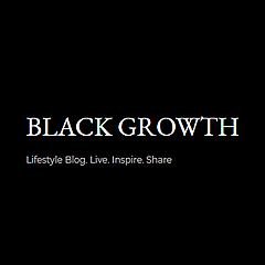 Black Growth